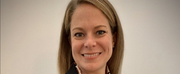 Lisa Brown Joins Music Institute As Sr. Development Director Photo