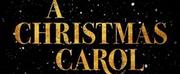A CHRISTMAS CAROL Announces 2021 Tour and Broadway Return Photo