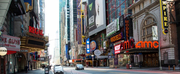 NYC Movie Theaters Will Reopen in March at 25% Capacity Photo