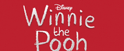 WINNIE THE POOH Muasical Will Open Off-Broadway This Fall