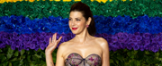 Full Cast And Creatives Announced For THE ROSE TATTOO Starring Marisa Tomei