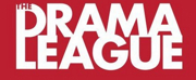 Drama League Accepting Stage Director Applications Photo