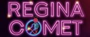 A COMMERCIAL JINGLE FOR REGINA COMET Begins Performances Off-Broadway Tomorrow