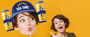 TWISTED TEA and Build a Head Offer Photo