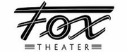 Fox Theater Announces Furloughs For Six Employees Amidst the Health Crisis Photo