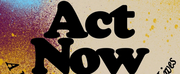 ACT NOW,  SocialWorks and ChiArts Alumni Present A Night Of Monologues For Black Lives Photo