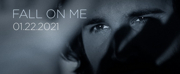 Juan Pablo di Pace presenta su nuevo single Fall On Me Photo