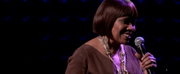 Exclusive: Songs from the Vault- Dee Dee Bridgewater Sings THE WIZ!