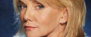 Broadway & TV Stars Set For NiCori Studios Winter Gala