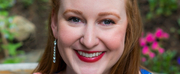 Soprano Caitlin Crabill Will Now Sing the Role of Wally in Sarasota Opera\