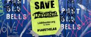 Cumming, Rivera, Rubin-Vega & More Join Fundraiser For LAByrinth Theatre