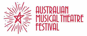 Australian Musical Theatre Festival Cancelled