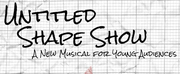 WWTNS? TO Remount Concert Version Of TYA Musical