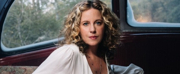 Amy Helm Will Perform at City Winery New York Next Week
