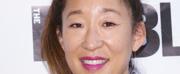 Sandra Oh Joins Netflix Series from Amanda Peet, GAME OF THRONES Creators