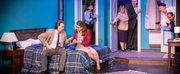 Photo Flash: Farmington Players Barn Presents UNNECESSARY FARCE