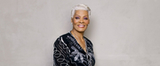 Dionne Warwick, Los Lobos and More to be Featured in Live-Streamed Concerts Presented By T Photo