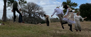 See Open Dance Project & Musiqa Live At Houston Botanic Garden In September!
