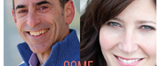 Brian De Lorenzo & Joyce MacPhee Star In COME WHAT MAY: Pop, Hollywood, and Broadway D