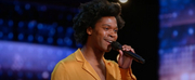 VIDEO: Contestant Jimmie Herrod Wows AGT Judges With Tomorrow!