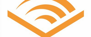 Audible Announces Third Emerging Playwrights Fund Class Photo
