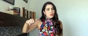 VIDEO: Kelly Clarkson Asks Auliʻi Cravalho Her Kids Burning MOANA Questions Photo