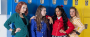 HEATHERS THE MUSICAL Comes to the Derry Opera House and Online From Cue Zero Theatre Compa