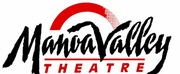 MVTAnnounces New Opening Dates For 52nd Season Photo