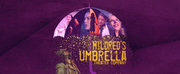 FEMFEST HOUSTON: VIRUS EDITION to be Presented by Mildreds Umbrella Theater