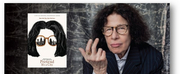AN EVENING WITH FRAN LEBOWITZ to be Presented at the Aronoff Center