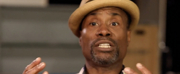 VIDEO: Billy Porter and More Go Behind The Scenes of THE PURISTS