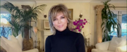 VIDEO: Lisa Rinna Dishes on Pandemic Parenting on GMA Photo
