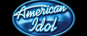 RATINGS: AMERICAN IDOL Returns to Top for ABC