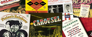 Broadway Jukebox: The Greatest Musicals of the 1940s Photo