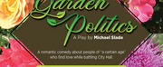 Human Race Presents Virtual Reading Of GARDEN POLITICS Photo
