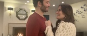 VIDEO: Watch Idina Menzel Sing Ill Be Home for Christmas from CHRISTMAS: A SEASON OF LOVE Photo