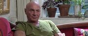 THE GOSPEL AT COLONUS Writer, Lee Breuer, Has Passed Away at 83 Photo