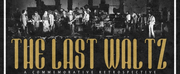Morrison Hotel Gallery Celebrates The Bands Festive Farewell With The Last Waltz Photo
