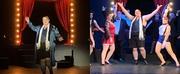 BWW Review: Richey Suncoast Theatre Presents Kander & Ebb's Iconic CABARET