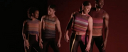 VIDEO: First Look at Parsons Dances THE ROAD at the Joyce