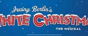 IRVING BERLIN\