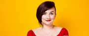 Ride Hailing App FREE NOW Celebrates UKs Live Comedy Clubs With Four West End Gigs