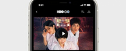 HBO GO Is Now Available As a DTC Service In Taiwan Photo