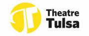 Theatre Tulsa Announces 2021-22 Season - SINGIN IN THE RAIN, KINKY BOOTS, and More! Photo