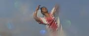 10,000 Dreams: Virtual Choreography Festival Will Highlight Asians in Dance Photo
