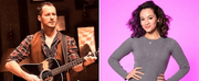 Telly Leung, Isabelle McCalla And Declan Bennett to Perform In This Weeks EMPATHY CONCERT