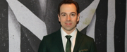Rob McClure To Lead The World Premiere Of MRS. DOUBTFIRE