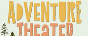 Adventure Theater LIVE! Keeps Childrens Theater Alive Virtually Photo