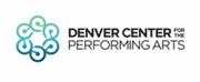DCPA Theatre Company Cancels 2020/21 Season