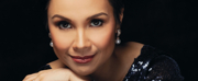 BWW Interview: Lea Salonga Talks 'Perfect Ten' Concert, 'Sweeney Todd,' And More!
